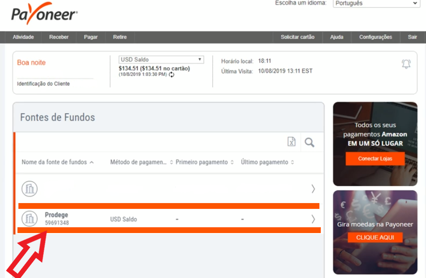 Payoneer_screenshot.png